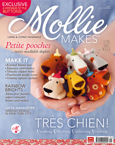 MMS13.cover_web