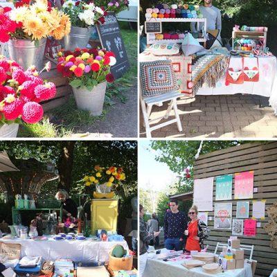 Snorfestival & Yvestown Fair recap